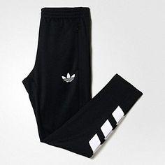 (アディダス オリジナルス) adidas ORIGINALS TREFOIL FC TRACK PANT M A... https://www.amazon.co.jp/dp/B01H326Y2A/ref=cm_sw_r_pi_dp_IdpBxb1XJFJJH