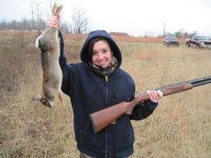 Rabbit Hunting with the Ruger Rabbit Hunting, Bow Hunting Deer, Hunting Guns, Hunting Clothes, Hunting Outfits, Nature Hunt, Game Fowl, Hunting Equipment, Mountain Man