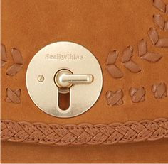 36 Best ( bag - metal ) images   Leather, Backpack bags, Leather ... 76e29b6439