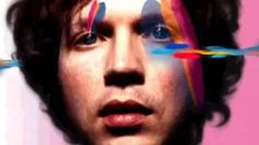 Beck - Lost Cause - YouTube