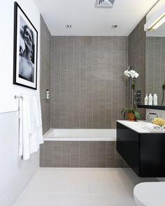 Tegelfloor - Breda - vloertegels - mozaïek - wandtegels -cementtegels -keramisch parket -☆ Badkamer