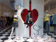 martika-mccoy-alice-oliva-windows-jan-2013-sale-1.jpg