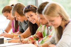 Meridian Magazine - Spiritually Preparing Your Children for School - Meridian Magazine - LDS, Mormon and Latter-day Saint News and Views