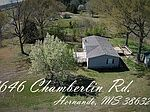 See what I found on #Zillow! http://www.zillow.com/homedetails/89256350_zpid