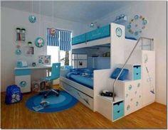 bunk-beds-10