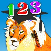 mzl.lsiyrpmd.175x175 75 Preschool Genius Math Booster Zoo by One Monk Clapping   Review and Giveaway