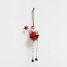 - Decoration - Christmas   Zara Home Hrvatska