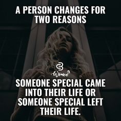So true I lost someone that meant the world to me. Real Life Quotes, Badass Quotes, True Quotes, Relationship Quotes, Relationships, Bitch Quotes, Corporate Quotes, Business Quotes, Sand Quotes
