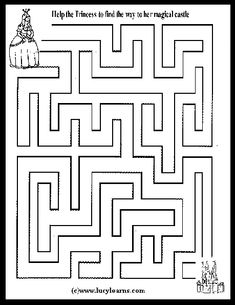 http://www.lucylearns.com/images/castle-maze-for-kids-princess-mazee-for-kids-castle-printables-1.gif