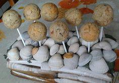 http://ma-popote-a-ma-facon.over-blog.com/pop-cakes-de-la-mer-aux-sardines-de-chez-la-perle-des-dieux