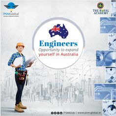 If you have done Engineering, then you have a wide scope to work and settle in Australia. PSM Global helps you in finding out the best engineering university across the Australia. Best Engineering Universities, Australia Visa, Ielts, Coaching, University, Education, Facebook, Educational Illustrations, Learning