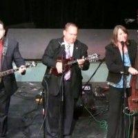 The Dean Osborne Band – True Love is Hard To Find – Homer Ledford Spring Concert Series 2014