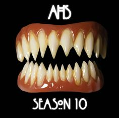 Ryan Murphy, American Horror Story, Seasons, Film Posters, Theory, Teeth, Fans, Instagram, Minimalist