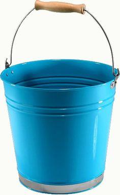 Metal Bucket - Buy Bucket,Galvanized Bucket,Metal Bucket Product ...