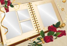 In♡ Memory ~ Forever Written Pages Within My Heart ♡    ~ * ~ Treasured ☆ Keepsake ☆ Memories ~ * ~