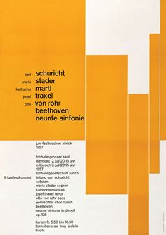 Hans Neuburg | History of Graphic Design
