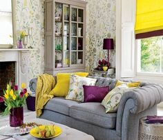 living-room-color-schemes-and-ideas15
