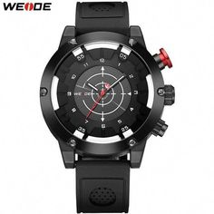 Smael Luxury Brand Mens Sports Watches Dive 30m Digital Led Military Watch Men Fashion Casual Electronics Wristwatches Relojes Clear And Distinctive Men's Watches Back To Search Resultswatches