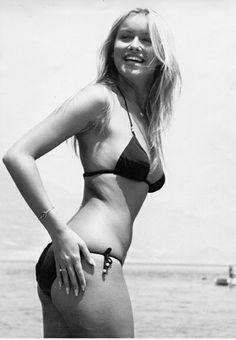 GLORIA GUIDA Bikini Babes, Sexy Bikini, Bikini Girls, Suzy, Sandro, Carrie, International Man Of Mystery, Eleanor, Jackson