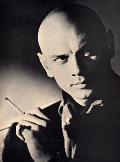 "Yul Brynner...his "" Don't Smoke "" PSA  / commercial...after learning he had terminal cancer"