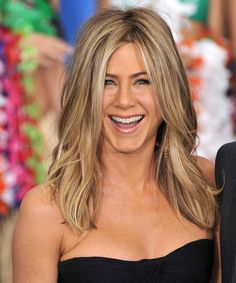 New Hair Cuts Blonde Jennifer Aniston Ideas Jennifer Aniston Haircut, Jennifer Aniston Hair Color, Jenifer Aniston, Jennifer Aniston Hair Friends, Hair Styles 2016, Short Hair Styles, Short Thin Hair, Short Blonde, Haircut And Color