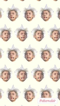 real_pnh (@real_pnh) | Twitter Chanyeol Cute, Park Chanyeol Exo, Baekhyun, K Pop, Ice Bear We Bare Bears, Exo Album, Exo Official, Exo Lockscreen, Exo Memes