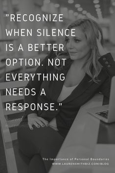 Silence is powerful! Sometimes, you need to recognize when someone (or something) doesn't deserve your energy. Meant To Be Quotes, Quotes To Live By, Inspire Quotes, Happy Quotes, Me Quotes, Qoutes, Reaction Quotes, Silence Quotes, Silence Lyrics
