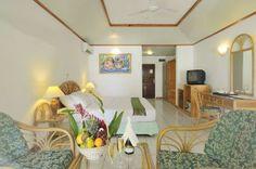 Sun Island Resort and Spa - Maldives Holiday Offers