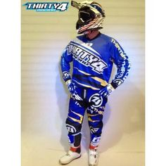 Racing Motocross Gear - Motocross Shop Selling MX, Enduro & Motorcycle Parts & Accessories Motocross Shop, Motocross Clothing, Enduro Motorcycle, Motorcycle Parts And Accessories, Gears, Racing, Bike, Sports, Clothes