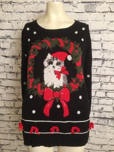 5e0f6e295b9 43 Best Holiday Clothing Ideas images