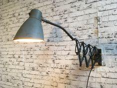 Shop powered by PrestaShop Lamps, Wall Lights, Lighting, Home Decor, Bulbs, Homemade Home Decor, Appliques, Light Fixtures, Lights