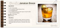 #Jamaican #Breeze! Everyone's favorite #SandalsResorts & #BeachesResorts drinks! You had them at the resorts and now you can make them at home too!! #ThirstyThursday #FavoriteDrinkFriday ... Grab your blender and go..... If you haven't experienced them 1st hand, let me know & I'll get you there! (815)210-7596 or info@luxbeachweddings.com #AlwaysIncluded #NeverExtra #WhoElseDoes