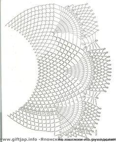 Схема1
