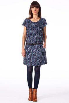 vestido 2two en MonShowroom.com