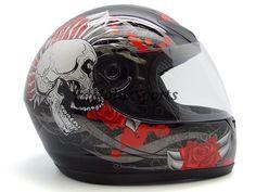 Motorcycles Helmets sale
