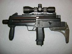 SteelStormEbosStockAdapter063 zps61d10379 Пневматический пистолет пулемет Umarex Steel Storm