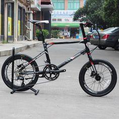 Bmx Bicycle, Cargo Bike, Winter Project, Mini Bike, Bike Design, Cool Bikes, Java, Cycling, Cool Designs