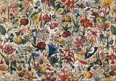 植物園の珍しい花々をあしらった、エキゾチックな雰囲気もあるデザインです。ボモアートのラッピングペーパーのデザインはすべて、工房専属のグラフィックデザイナーによ...|ハンドメイド、手作り、手仕事品の通販・販売・購入ならCreema。