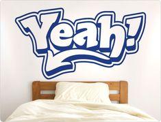 Die 10 Besten Ideen Zu Jungen Kinderzimmer Wandtattoos Wanddekoration Wandtattoos Kinder Zimmer Wandspruche