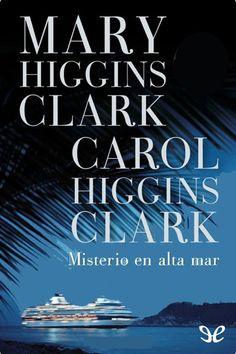 Misterio en alta mar - http://descargarepubgratis.com/book/misterio-en-alta-mar/