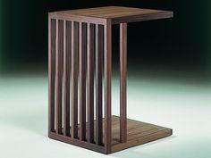 Vienna Table by FLEXFORM - Via Designresource.co