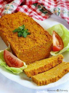 Lose Weight Fast Diet, Tofu, Food Inspiration, Vegetarian Recipes, Protein, Recipies, Good Food, Breakfast, Healthy