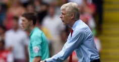 Arsenal transfer news and rumours: Antoine Griezmann 'rejected Gunners move…
