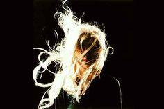 Vibeke Tandberg Dreadlocks, Hair Styles, Beauty, Art, Art Background, Hair Makeup, Kunst, Hairdos, Cosmetology
