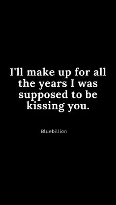 Flirty Quotes For Him, Love Quotes For Him, Thinking Of You Quotes For Him, Faith Quotes, True Quotes, Words Quotes, Qoutes, Sayings, Funny Quotes About Life