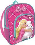 Anker Barbie Backpack (Small)
