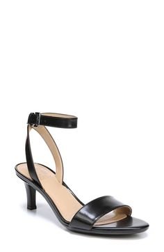 906002650a7a 18 Best Shoes images in 2019