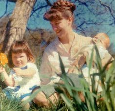 Sylvia Plath's Unpublished Letters Show Domestic Abuse