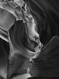 flickr - tom horton
