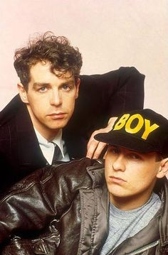 Pet Shop Boys are three-time Brit Award winners and six-time Grammy nominees, since 1985 they have achieved 42 Top 30 singles and 22 Top 10 hits in the UK. Pet Shop Boys, Uk Music, Music Clips, Crazy Cat Lady, Crazy Cats, Brit Award Winners, Chris Lowe, Neil Tennant, Top 10 Hits